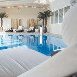 Radisson Blu Hotel, Cottbus Foto