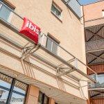 Photo of Ibis Jena City Hotel