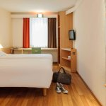 Photo de Ibis Jena City Hotel