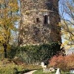 Ibis Mainz City Foto