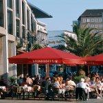 Ibis Hotel Dortmund West Foto