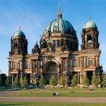 Ibis Berlin City Potsdamer Platz Foto