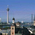 ibis Styles Düsseldorf-Neuss Foto