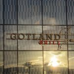 Photo of Gotland Grill