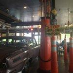 Foto de Pit Stop Diner