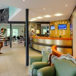 Photo of Ibis Styles Speyer