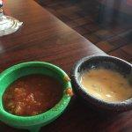 La Salsa Grille