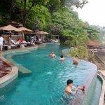 Foto de RIMBA Jimbaran Bali by AYANA