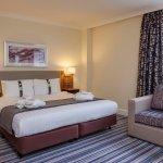 Foto di Holiday Inn East Kilbride