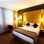 Photo of Crowne Plaza Hotel London Ealing