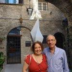 Foto di Hotel Lieto Soggiorno