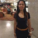 Foto di Asia Hotel Bangkok