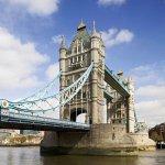 Ibis London City Foto