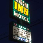 Photo de Winsome Inn