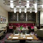 DoubleTree by Hilton Hotel London - Victoria Foto