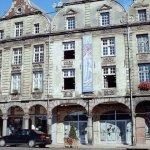Photo de Ibis Arras Centre Les Places