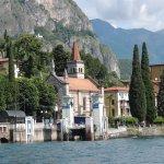 Photo de Grand Hotel Villa Serbelloni