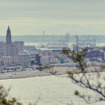 Photo of Mercure Le Havre Centre Bassin du Commerce