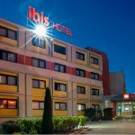 Photo de Ibis Bordeaux Le Lac