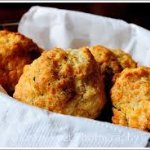 Red Lobster Biscuits, Yum, Yum