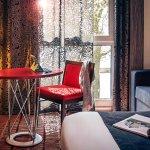 Foto de Hotel Mercure de Blois Centre