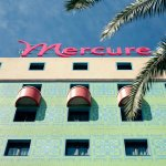 Photo de Mercure Perpignan Centre