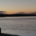 Skippers Cove Foto