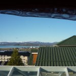 Hosteria Patagonia Jarke Photo
