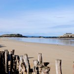 Photo de Ibis Saint Malo Plage