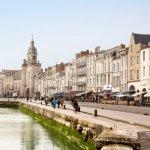 Photo de Ibis La Rochelle Chatelaillon
