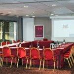 Photo de Hotel Mercure Bourg En Bresse
