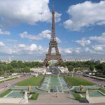 Photo of Sofitel Paris Arc de Triomphe
