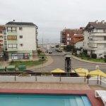 Photo of Pieros Hotel