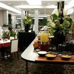 Foto de Mantra Tullamarine Hotel