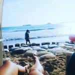Pacifica Resort Ixtapa