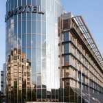 Photo of Novotel Paris Centre Bercy