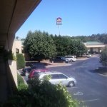 Photo de BEST WESTERN Hickory