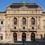 Photo de Ibis Lyon Part Dieu Les Halles