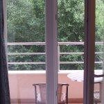 Photo of Hotel Ivka