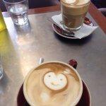 Sierra Coffee의 사진