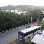 Foto de Hotel Ivka