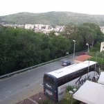 Hotel Ivka Foto