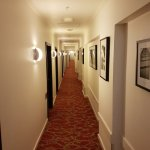 Foto de Alto Hotel on Bourke