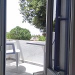 Photo of New Aeolos Hotel Mykonos