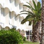 Photo de Novotel Montpellier