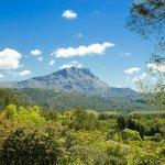 Photo de Novotel Aix en Provence Beaumanoir Les 3 Sautets
