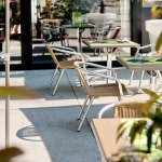 Photo de Mercure Grenoble Centre Alpotel