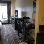 Photo de La Quinta Inn & Suites Florence