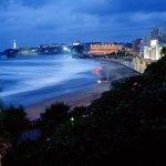 Photo de Novotel Biarritz Anglet
