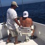 Foto de Winner 7 Sport Fishing in Cabo